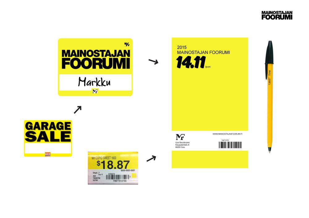 mainostajan_foorumi_2015_retail_konsepti.jpg