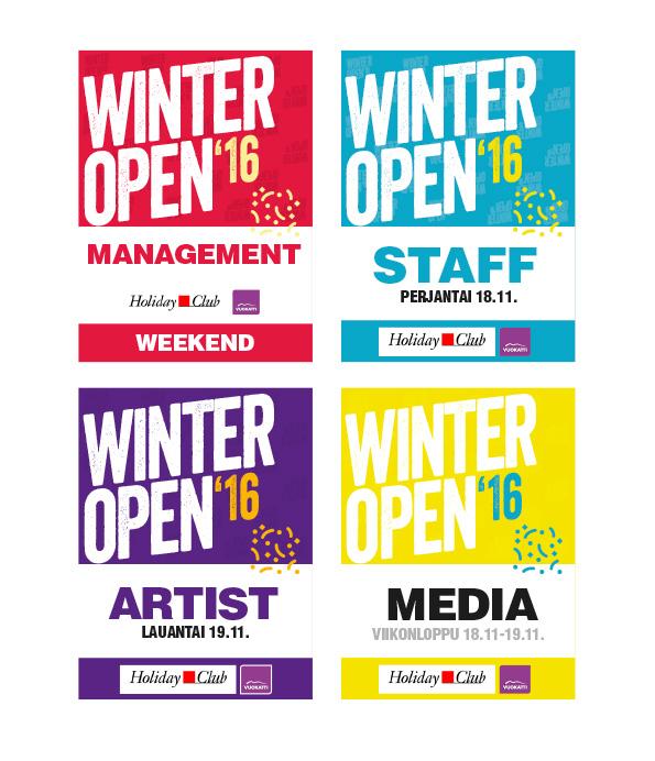 WinterOpen2016_tapahtuman_visu-2.jpg