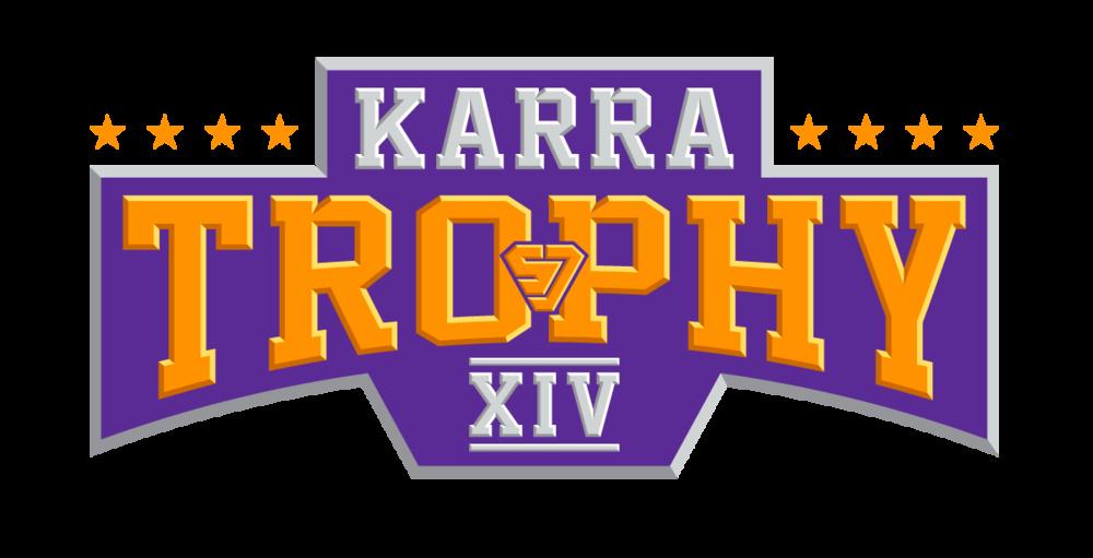 KARRA-TROPHY-2017-LOFO-FINAL.png