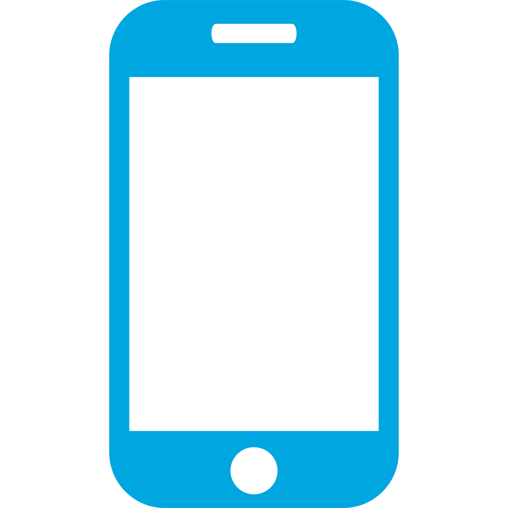 cellphone Icon.png