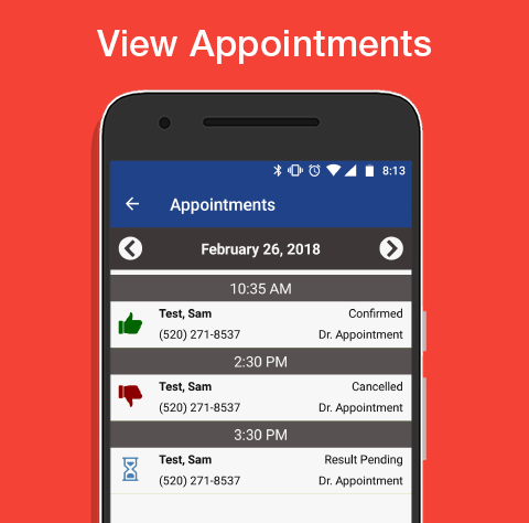 appointments square - text.png