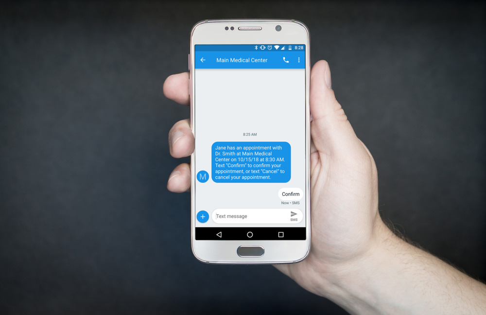 SMS - mockup 3.png