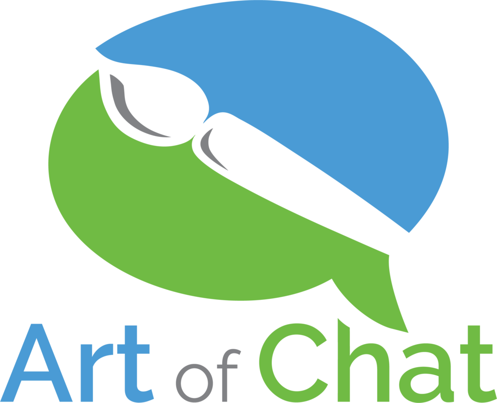 Art of Chat Logo.png