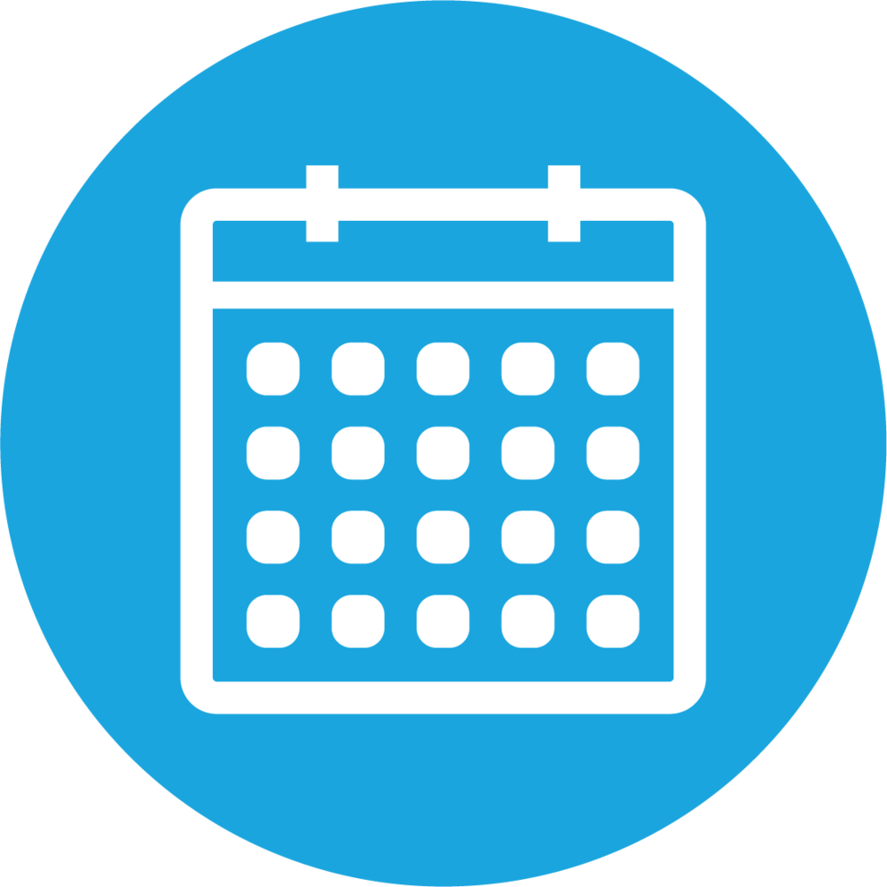 Appointment Reminders - Send automated voice, email, and text reminders to your customers so they don't forget their appointments.