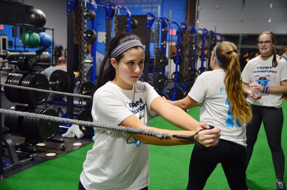 mindful-intensity-training-kevin-lee-20-athletic-development.jpg