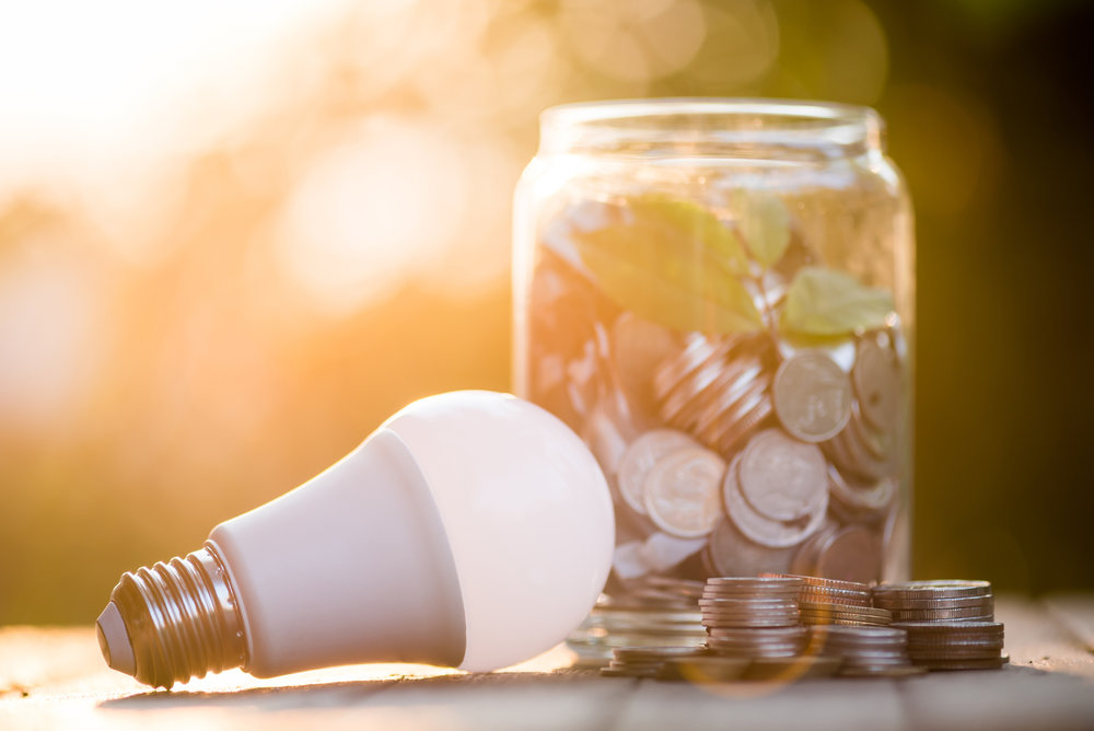 Energy Savings_iStock-971247070.jpg