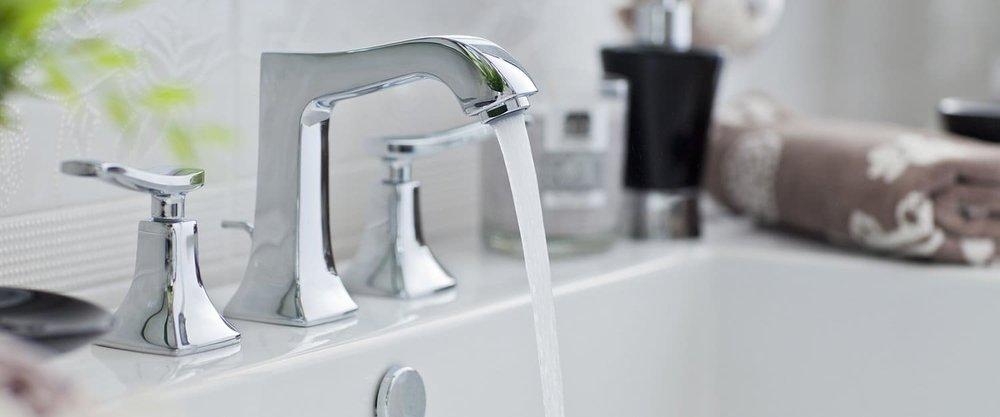 plumbing_header.jpg