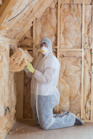 63bbe55727965e Insulation: In Cooler Weather, Basements, Walls And Attics May Need An Extra  Layer