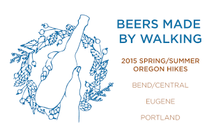 image courtesy Beers Made By Walking (BMBW)