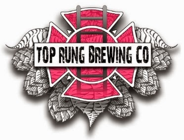 image courtesy Top Rung Brewing Co.