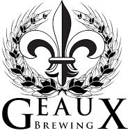 image sourced from Geaux Brewing