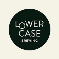 image sourced from Lowercase Brewing