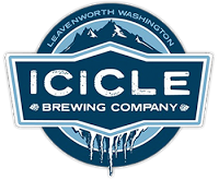 image sourced from Icicle Brewing Company