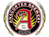 image sourced from Anacortes Brewery