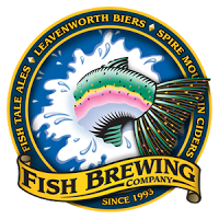 image sourced from Fish Brewing Company
