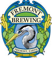 image sourced from Fremont Brewing