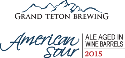 image courtesy Grand Teton Brewing