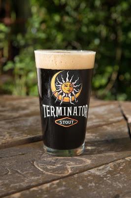 image courtesy McMenamins Brewery