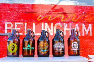 image sourced from Bellingham Beer Week