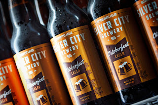 image sourced from Silver City Brewing