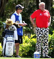 """RBC Heritage Practice Round April 11, 2012 in Hilton Head, SC"" courtesy Keith Allison's Flickr page. Sourced through Creative Commons."