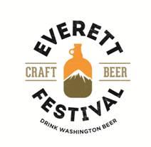 image courtesy the Washington Beer Commission