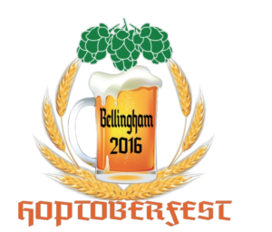 image sourced from Bellingham Hoptoberfest