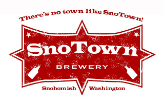 image sourced from SnoTown Brewery