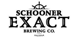 image sourced from Schooner Exact Brewing Co.