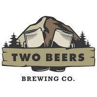 image sourced Washington New School Beer blog