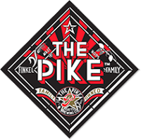 image sourced from Pike Brewing Company