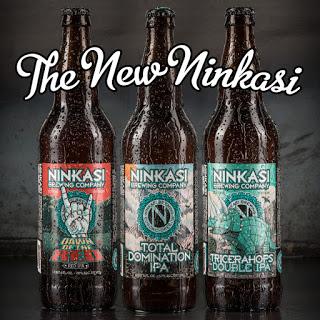 image courtesy Ninkasi Brewing
