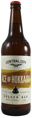 image courtesy Central City Brewing