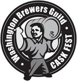 image courtesy the Washington Brewers Guild