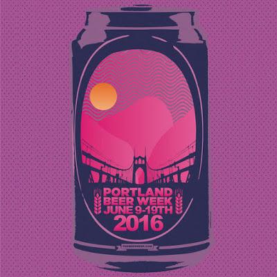 image courtesy Portland Beer Week committee