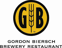 image sourced from Gordon Biersch Brewing
