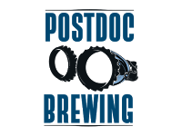 image sourced from Postdoc Brewing