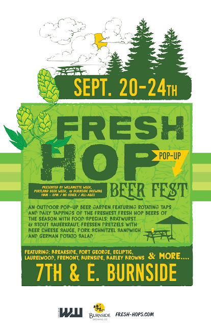image courtesy Willamette Weekly, Burnside, and Fresh-Hops.com