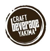 image courtesy Craft Beverage Yakima