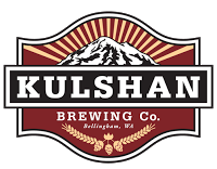 image sourced from Kulshan Brewery