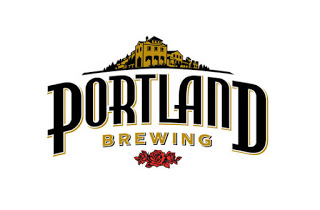 image courtesy Portland Brewing & Double Mountain Brewing