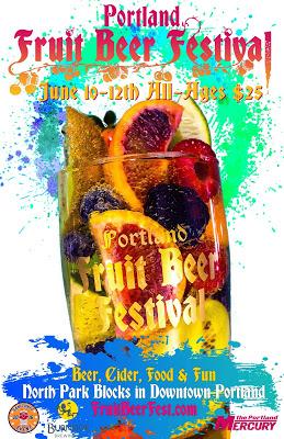 image courtesy Portland Fruit Beer Festival