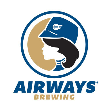 image courtesy Airways Brewing