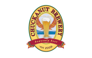 image sourced from Chuckanut Brewery