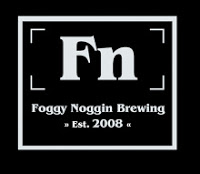 image sourced Foggy Noggin Brewing