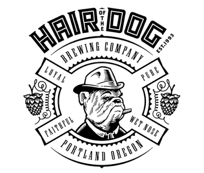 image sourced from Hair of the Dog