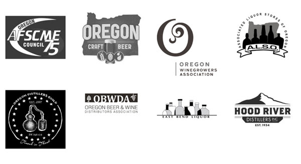 image courtesy Oregonians against the Takeover