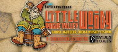 image courtesy Rogue Valley Fermentation Celebration organizers