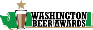 image courtesy Washington Beer Awards