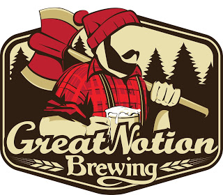 image courtesy Great Notion Brewing